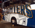 fightersbus.JPG